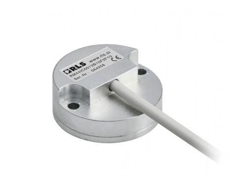 RM44 Rotary Magnetic Encoder