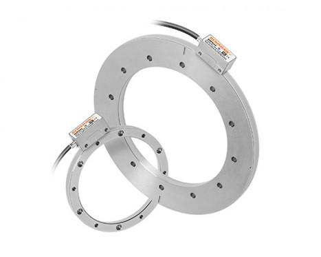 Rotary Absolute Optical Encoders