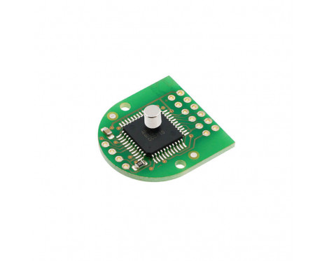 RMK3B Evaluation Board with AM8192B