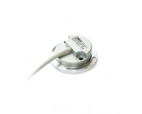 RM58 Rotary Magnetic Encoder