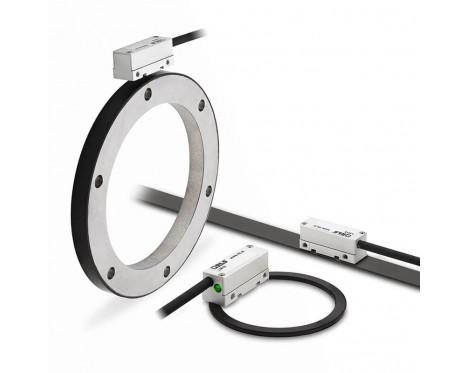 LM13 Incremental Magnetic Encoder