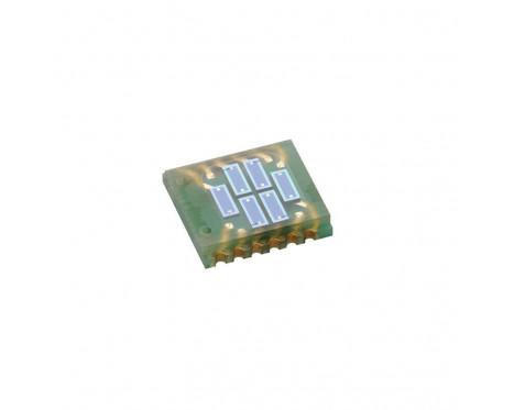 PA1001 Photodiode Array