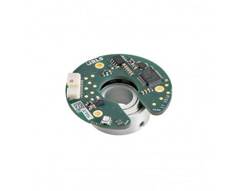 Orbis™ Rotary Absolute Magnetic Encoder Module