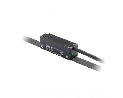 LA11 Linear Absolute Magnetic Encoder