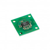 RMB29 Rotary Magnetic Encoder Module