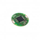 RMB30 Rotary Magnetic Encoder Module