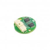 RMB23 Rotary Magnetic Encoder Module