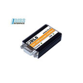 E201-9B USB Interface for BiSS Encoders