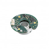 Orbis™ 로터리 앱솔루트 마그네틱 엔코더 모듈