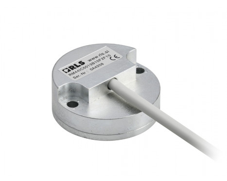 RM44 Magnetisches Winkelmesssystem