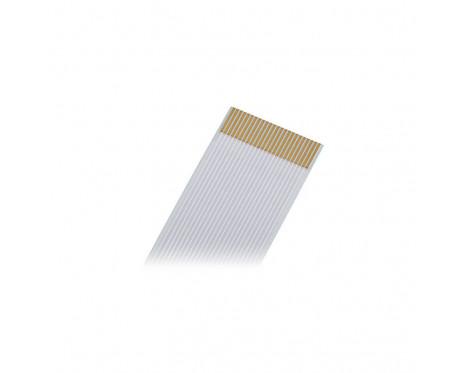 ACC037 Konfektioniertes Kabel Molex, FFC-Jumper, 6-pol., 203 mm