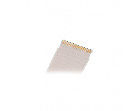 ACC038 Konfektioniertes Kabel Molex, FFC-Jumper, 8-pol., 203 mm