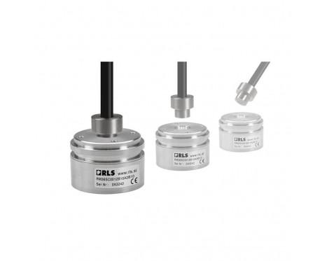 RM36 Magnetisches Winkelmesssystem