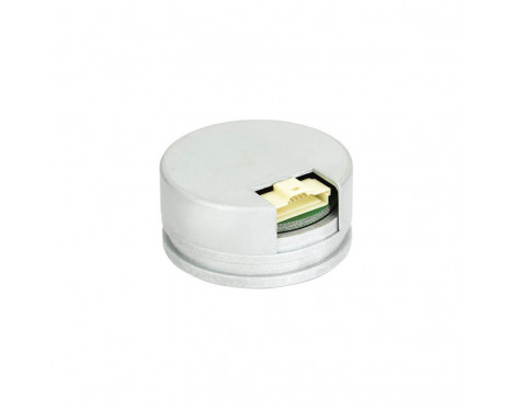 RMC35 Kommutierungsgeber und inkrementelles magnetisches Winkelmesssystem