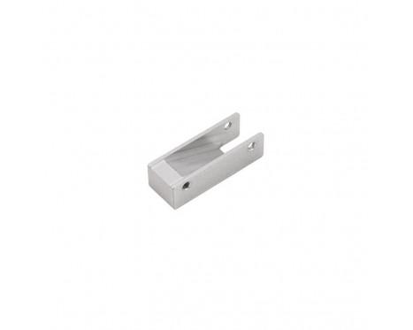 LM13ASC00 Montagehilfe für magnetisches Maßband mit LM13