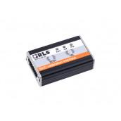 SATI03 Interface für den Encoder-Abgleich