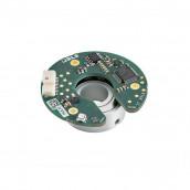 Orbis™ mit Multiturn-Zähler und Sicherheitsbatterien