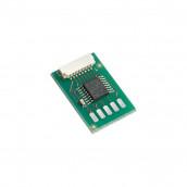 LDB02 Leitungstreiber-Steckkarte für SSI-Messsysteme