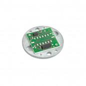 RMF44 Magnetisches Drehgeber-Modul mit Montageflansch