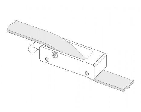 LM13ASC00 适用于与LM13配用的磁栅尺的安装工具