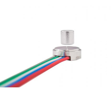 RM08  微型磁旋转编码器
