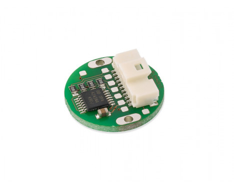 RMB20  磁旋转编码器模块