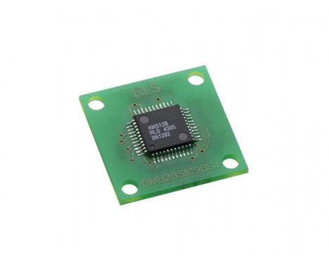 RMB28  磁旋转编码器模块