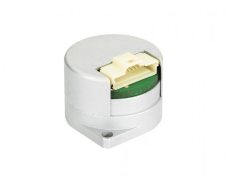 RMC22  换向和增量式磁旋转编码器