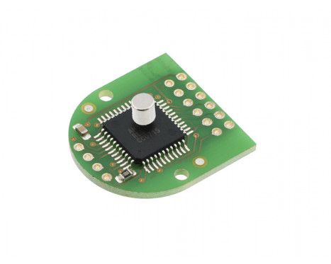 RMK3B 与AM8192B配用的评估板