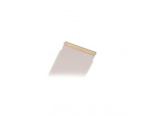 ACC038  电缆组件,Molex FFC跨接器8针,203 mm
