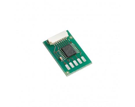 LDB02 适用于SSI编码器的线驱动器板