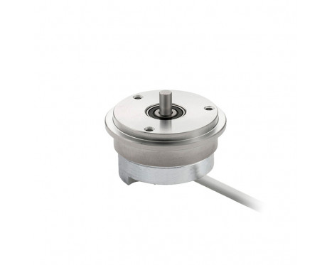 RE58 Rotary Magnetic Shaft Encoder