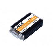 E201 适用于增量式和绝对式SSI/BiSS编码器的USB接口