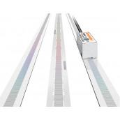 绝对式直线光栅 光栅