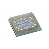 PA2100 光电二极管阵列