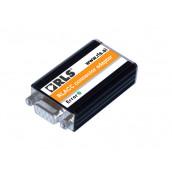 RLACC  适用于E201的插头适配器