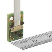 RLB 微型增量式磁编码器模块