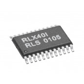RLX40i