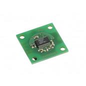 RMB29  磁旋转编码器模块