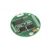 RMB30  磁旋转编码器模块