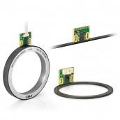 RLC2IC 微型增量式磁编码器模块