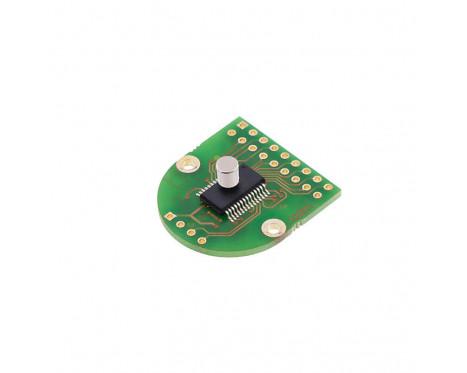 RMK4 と RMK4KIT AM4096 付属評価ボード