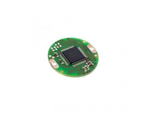 RMB30 磁気式ロータリエンコーダモジュール