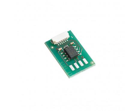 LDB01 インクリメンタルエンコーダ用ラインドライバボード