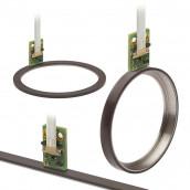 RLB 超小型磁気式インクリメンタルエンコーダモジュール