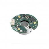 Orbis™ 磁気式ロータリアブソリュートエンコーダモジュール