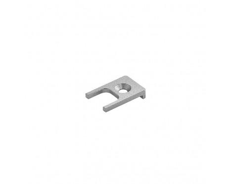 ACC014 適用於 RM08 的安裝架