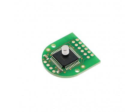 RMK3B 測試電路板與 AM8192B