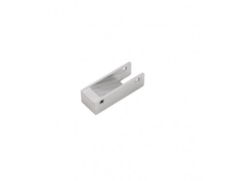 LM13ASC00 適用於磁性尺的治具工具搭配 LM13