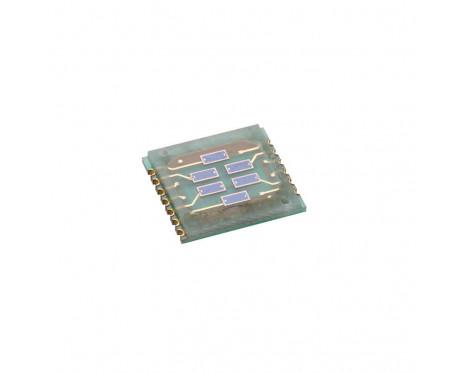 PA2100 光電二極體陣列